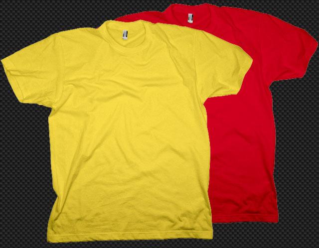t shirt template psd free download - psd t shirt template free download t shirt template
